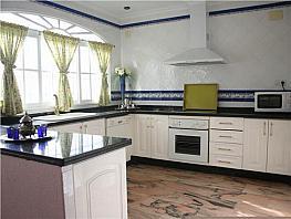 Casa adosada en alquiler en Aljaraque - 329865051