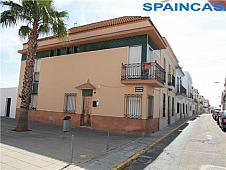 Casas Aljaraque