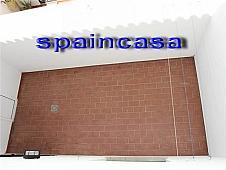 Casas en alquiler Aljaraque