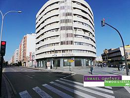 Local en alquiler en calle San Vicente Martir, La Raïosa en Valencia - 363124410