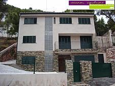Xalet en venda Náquera - 143401553