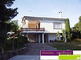 Xalet en venda calle , Náquera - 143401721