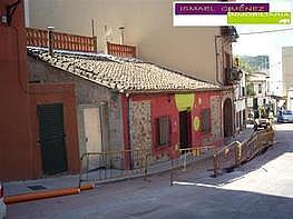 Casa en venta en Náquera - 143402234