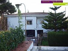 Chalet en venta en Náquera - 143402243