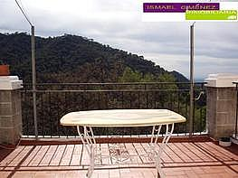 Piso en venta en Serra - 143402525