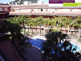 Piso en venta en Náquera - 143402666