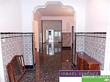 Casa en alquiler en Náquera - 143405321