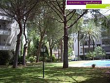 Piso en alquiler en calle , Náquera - 143406491