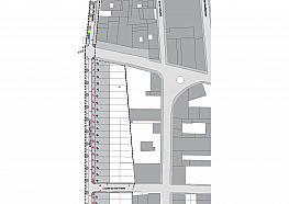 Terreny en venda carrer Dr Vargas, Munia, la - 395379521