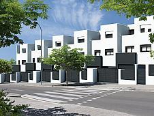Casa adosada en venta en calle Barcelona, Centre en Sant Sadurní d´Anoia - 154393768