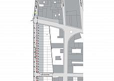 Entorno - Terreno en venta en calle Doctor Vargas, Munia, la - 183152420