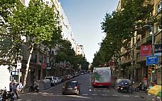 Edifici en venda carrer Aribau, Sant Gervasi – Galvany a Barcelona - 154787289