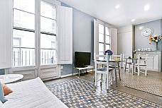 flat-for-sale-in-avinyo-el-gotic-in-barcelona-203124221
