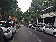 flat-for-sale-in-santalo-sant-gervasi-galvany-in-barcelona-215734533