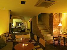 Local comercial en traspàs carrer Mestre Nicolau, Sant Gervasi – Galvany a Barcelona - 249353163