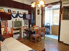 flat-for-sale-in-artesa-de-segre-sant-gervasi-la-bonanova-in-barcelona-222918472