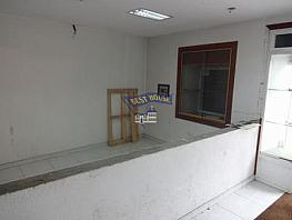 Foto - Local comercial en alquiler en calle Casco Historico, Santiago de Compostela - 254692122