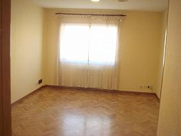 Foto - Apartamento en alquiler en calle Fontiñas, Santiago de Compostela - 254693646