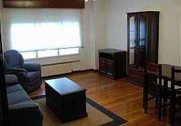 Foto - Apartamento en alquiler en calle Los Tilos, Teo - 254697945