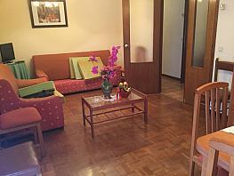 Foto - Piso en alquiler en calle Vite, Santiago de Compostela - 280499338