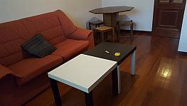 Foto - Apartamento en alquiler en calle Conxo, Santiago de Compostela - 282189823