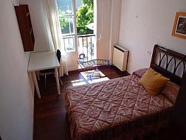 Foto - Piso en alquiler en calle Galeras, Santiago de Compostela - 299027569