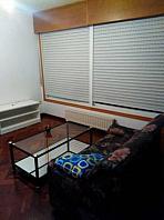 Foto - Apartamento en alquiler en calle Zona Milladoiro, Ames - 294297330