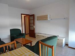 Foto - Piso en alquiler en calle Conxo, Santiago de Compostela - 307670173