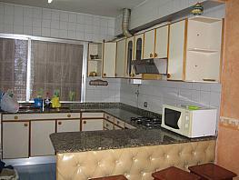 Foto - Apartamento en alquiler en calle Campus Sur, Santiago de Compostela - 307898001