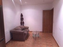 Foto - Apartamento en alquiler en calle Sar, Santiago de Compostela - 309724935