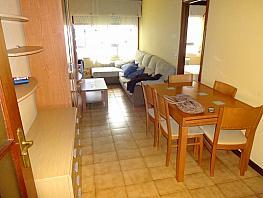 Foto - Apartamento en alquiler en calle Campus Sur, Santiago de Compostela - 315092898
