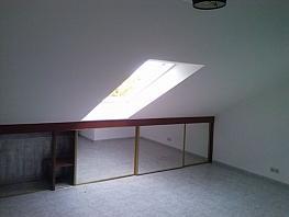 Foto - Ático en alquiler en calle Sar, Santiago de Compostela - 329990255