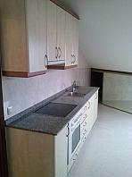 Foto - Ático en alquiler en calle Sar, Santiago de Compostela - 329990282