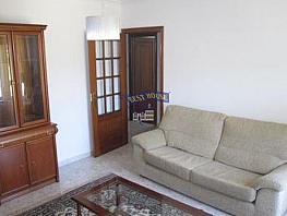 Foto - Casa en alquiler en calle Laraño, Santiago de Compostela - 330657203