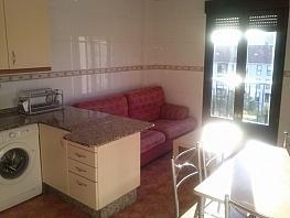 Foto - Apartamento en alquiler en calle Meixonfrio, Santiago de Compostela - 331497562