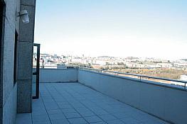 Foto - Piso en alquiler en calle Restollal, Santiago de Compostela - 374423439