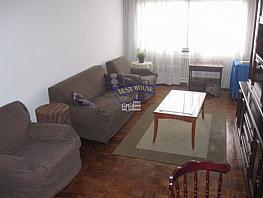 Foto - Piso en alquiler en calle Campus Sur, Santiago de Compostela - 376394731