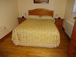 Foto - Apartamento en alquiler en calle Meixonfrio, Santiago de Compostela - 379178497