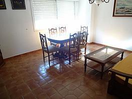 Foto - Piso en alquiler en calle Restollal, Santiago de Compostela - 396905863