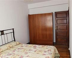 Foto - Piso en alquiler en calle Pontepedriña, Santiago de Compostela - 398609094