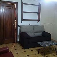 Foto - Apartamento en alquiler en calle Ensanche, Santiago de Compostela - 400627976