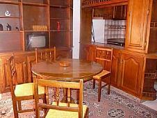Pisos en alquiler Santiago de Compostela