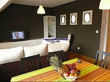Foto - Apartamento en venta en calle Zona Bertamirans, Ames - 223944384