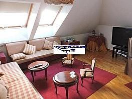 Wohnung in verkauf in calle Zona Milladoiro, Ames - 224603030