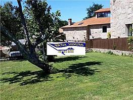 Landhaus in verkauf in calle Covas, Ames - 393540744