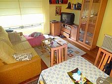 Foto - Piso en alquiler en calle Zona Bertamirans, Ames - 225155988