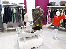 Foto - Local comercial en alquiler en calle Zona Milladoiro, Ames - 224906849