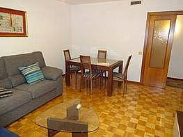 Foto - Piso en alquiler en calle Zona Os Tilos, Teo - 244808610