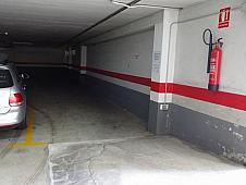 Foto - Garaje en alquiler en calle Restollal, Santiago de Compostela - 225948332