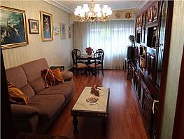 Pis en venda Basurtu a Bilbao - 336181271